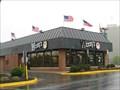 Image for Wendy's - Greenbelt Rd - Greenbelt, MD