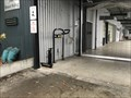 Image for Parking & Transportation Services Repair Station - Stanford, CA