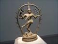 Image for Shiva Nataraja - Washington, DC