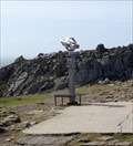 Image for Coin-Op Binocular pointe de Pen Hir (Bretagne, France)