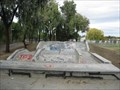 Image for Stonegate Park Skate Park - San Jose, CA