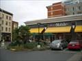 Image for Starbucks W. Burnside - Portland, Oregon