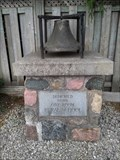Image for School Bell - Lucan, Ontario