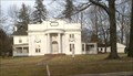 Image for Silver Lake Bank - Montrose, PA