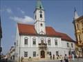 Image for Lucky 7 - Varazdin, Croatia