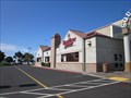 Image for Hometown Buffet - Southland Mall - Hayward, CA