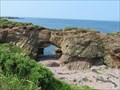 Image for Langness Arch - Langness, Isle of Man