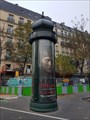 Image for 1 boulevard Morland, Paris, France