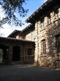 Image for Jack London State Park- Glenn Ellen, CA