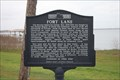 Image for Fort Lane