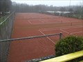 Image for Tennisclub TC Weitmar 09, Bochum, NRW, Germany