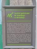 Image for Société Parisienne de Tranchage et Déroulage - Montreuil