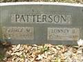 Image for 100 - Lonney B. Patterson - Rochelle, FL