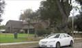 Image for Ebell Club of Santa Paula - Santa Paula, CA