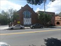 Image for First Baptist Church - Downtown Martinsburg Historic District - Martinsburg, WV