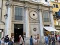 Image for Ateneo Di San Basso - Venezia, Italy