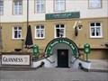 Image for o'reilly's Irish Pub - Oberstdorf, Germany, BY