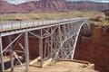 Image for Navajo Bridge