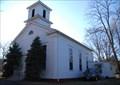 Image for Viola United Methodist Church - Viola, NY