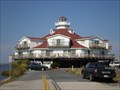 Image for Lighthouse Club Hotel - Ocean City, Maryland