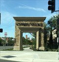 Image for Cypress Village (NORTH) - Irvine, CA
