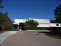 Image for Gulf Coast Museum of Art - Largo, FL