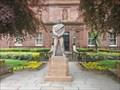 Image for Robert Burns - Arbroath, Angus.