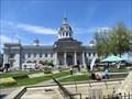 Image for Kingston City Hall - Kingston, Ontario