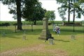 Image for Memorial to Confederate Dead, Chicora Cemetery, Averasboro Battlefield, North Carolina