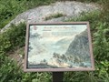 Image for Jefferson Rock - Harpers Ferry, WV