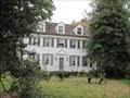 Image for Meeteer House - Newark, Delaware