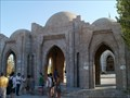 Image for Al Mustafa - Sharm El Sheikh, Egypt