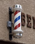 Image for Ben's Barber Shop - North St. Paul, MN