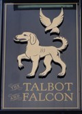 Image for The Talbot And Falcon, 58 Northgate - Wakefield, UK