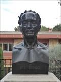Image for François Joseph Bosio - Monacoville, Monaco