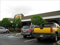 Image for Cracker Barrel - I-95 - Elkton, MD