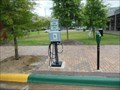 Image for City Charging Station - Montgomery, AL