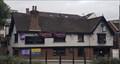 Image for Ye Olde Salutation Inn Ghost - Maid Marian Way - Nottingham, Nottinghamshire