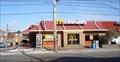 Image for McDonald's - Lakeshore Boulevard West - Etobicoke, Ontario, Canada