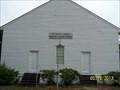 Image for Pleasant Grove Primitive Baptist Church - Ozark, AL
