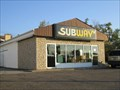 Image for SUBWAY - Garrison Rd, Fort Erie ON