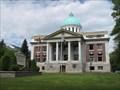 Image for Revelstoke Court House - Revelstoke, British Columbia