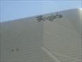 Image for Borgata Hotel, Casino & Spa - Atlantic City, NJ