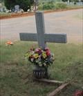 Image for Daniel Herrera -- Frio County Cemetery, Pearsall TX