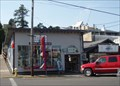 Image for Forinash Gallery  -  Newport, OR