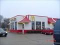 Image for Rock Falls, Illinois McDonald's