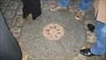 Image for 0 km stone, Paris, France