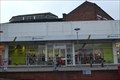 Image for Shaw Trust Charity Shop - Longton, Stoke-on-Trent, Staffordshire.