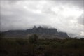 Image for Superstition Mountains -- nr Apache Junction AZ