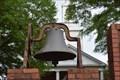 Image for Aberdeen First Baptist Church, Aberdeen, NC, USA
